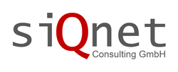 siQnet Consulting GmbH